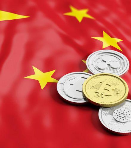 0umtnw china crypto crackdown x220