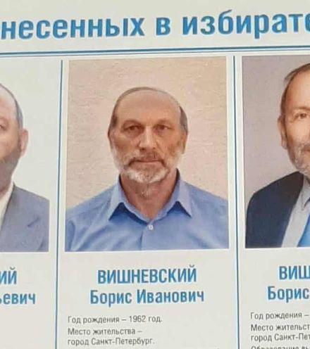 56t1mj  three vishnevsky x220
