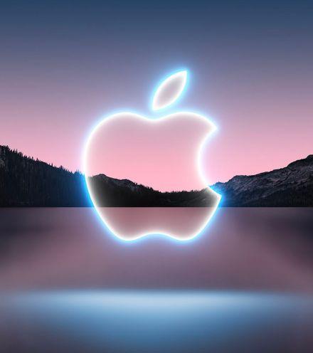 Mv8yyy apple event 2021 short x220