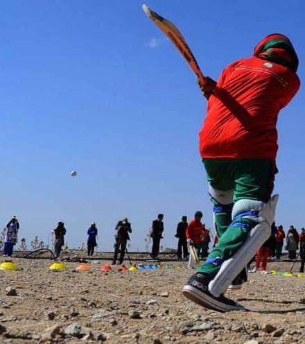 Dji83u afghan cricket x220